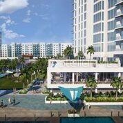 Mansions Ritz-Carlton Residences in Sarasota