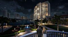 Luxury homes Ritz-Carlton Residences in Sarasota