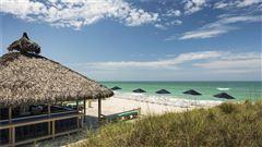 Luxury real estate Ritz-Carlton Residences in Sarasota