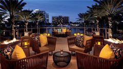 Ritz-Carlton Residences in Sarasota luxury properties