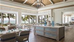 Ritz-Carlton Residences in Sarasota mansions