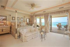 Serenissima in Longboat Key mansions