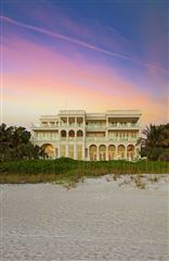 Mansions Serenissima in Longboat Key