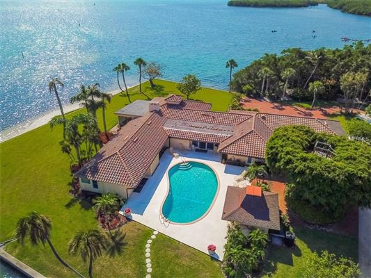 breathtaking property on lido key luxury properties