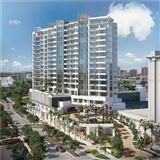 luxury living in Auteur Sarasota luxury homes