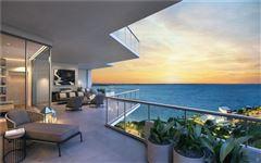 Luxury real estate luxury living in Auteur Sarasota