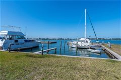 Lucrative waterfront opportunity  mansions