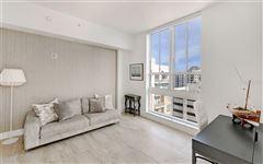 17th floor penthouse luxury homes