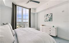 17th floor penthouse luxury properties