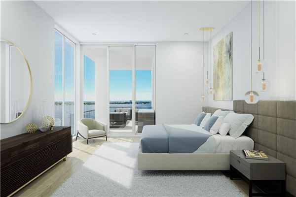 Mansions in Under Construction. Experience the ultimate Sarasota lifestyle at EPOCH