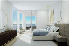 Luxury homes in Under Construction. Experience the ultimate Sarasota lifestyle at EPOCH