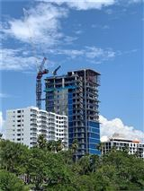 Under Construction. Experience the ultimate Sarasota lifestyle at EPOCH mansions