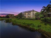 Mansions a serene lake home in bradenton