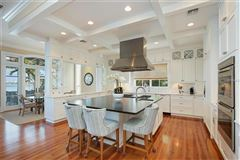 immaculate British West Indies designed home luxury homes