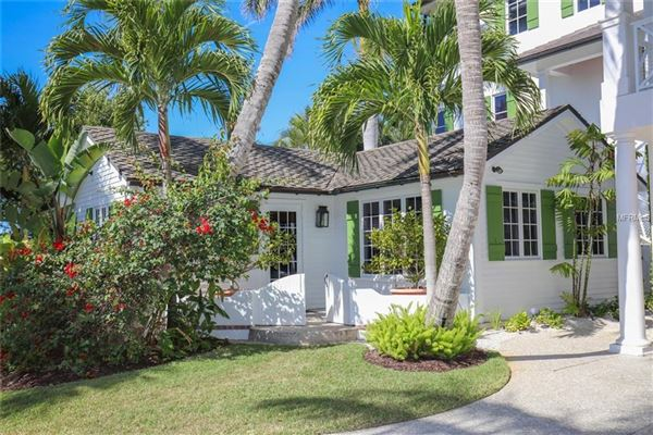 immaculate British West Indies designed home luxury real estate