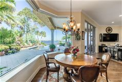 Luxury properties private riverfront estate