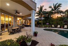 private riverfront estate luxury properties