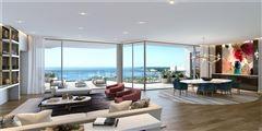 Luxury real estate Unit 601