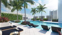 Luxury properties Unit 601