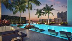 Unit 601 luxury properties