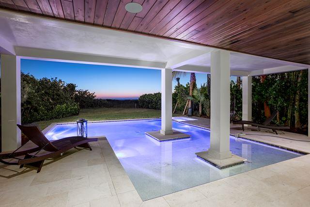 Longboat Key Florida Map.Longboat Key Luxury Homes And Longboat Key Luxury Real Estate