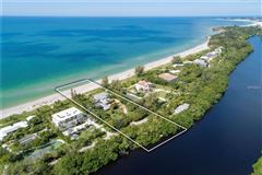 rare gulf-to-lagoon property luxury real estate