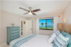 Sea Glass Bluff luxury properties