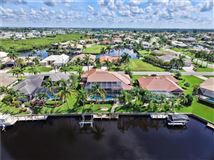 Embrace the epitome of waterfront living luxury real estate