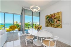 a dazzling two-bedroom residence luxury properties