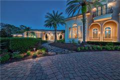 breathtaking Italianate estate luxury homes