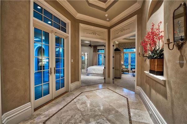 breathtaking Italianate estate luxury properties