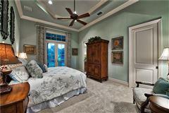 Luxury real estate breathtaking Italianate estate