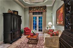 Mansions breathtaking Italianate estate