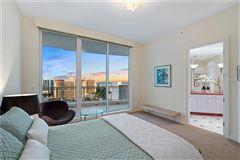 Luxury properties Luxury Penthouse at Beau Ciel
