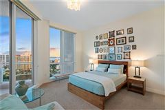 Luxury Penthouse at Beau Ciel luxury properties