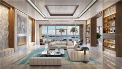 Life served to perfection luxury homes