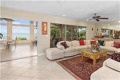 Luxury properties A tucked away sanctuary