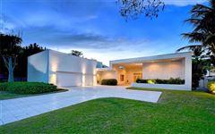 Mansions in LIDO SHORES masterpiece