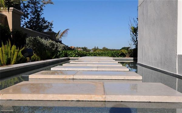 LIDO SHORES masterpiece luxury real estate