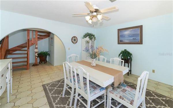 MANASOTA KEY ISLAND HOME   Florida Luxury Homes   Mansions ...