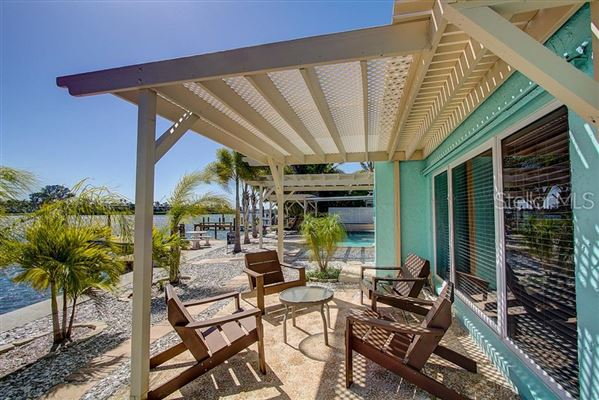 waterfront on anna maria island luxury properties