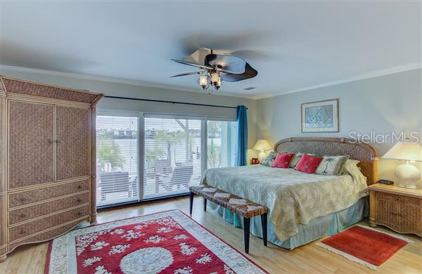 waterfront on anna maria island luxury real estate