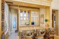 Serenissima in Longboat Key luxury real estate