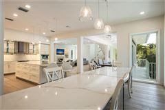 Luxury homes European-inspired Home