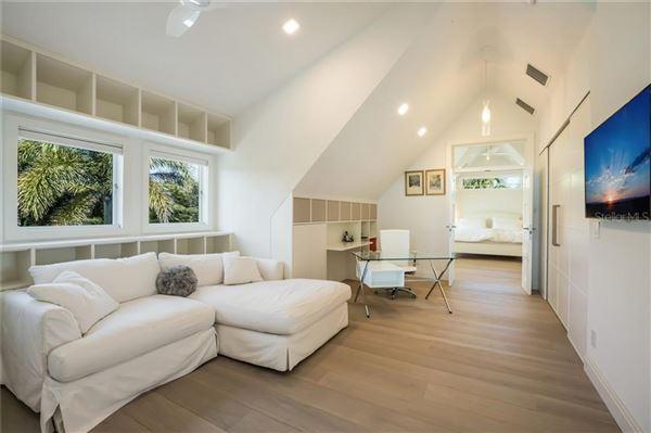 European-inspired Home luxury real estate