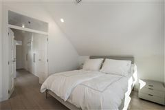 European-inspired Home luxury homes