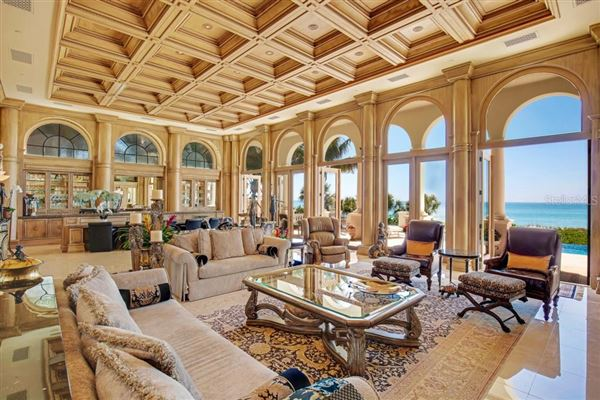 a palatial masterwork luxury properties
