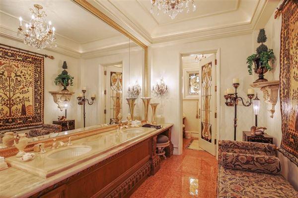 a palatial masterwork luxury real estate