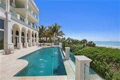 a palatial masterwork mansions