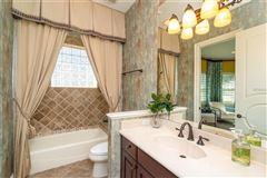 Luxury real estate estate of Hall of Fame quarterback Terry Bradshaw